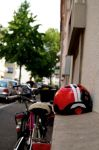 K640_foto11FischerPaula02